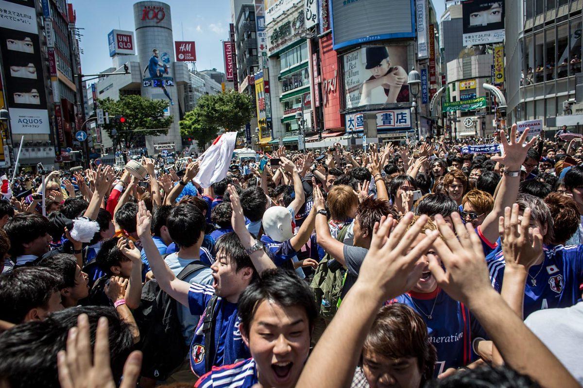 japan-450642770.jpg