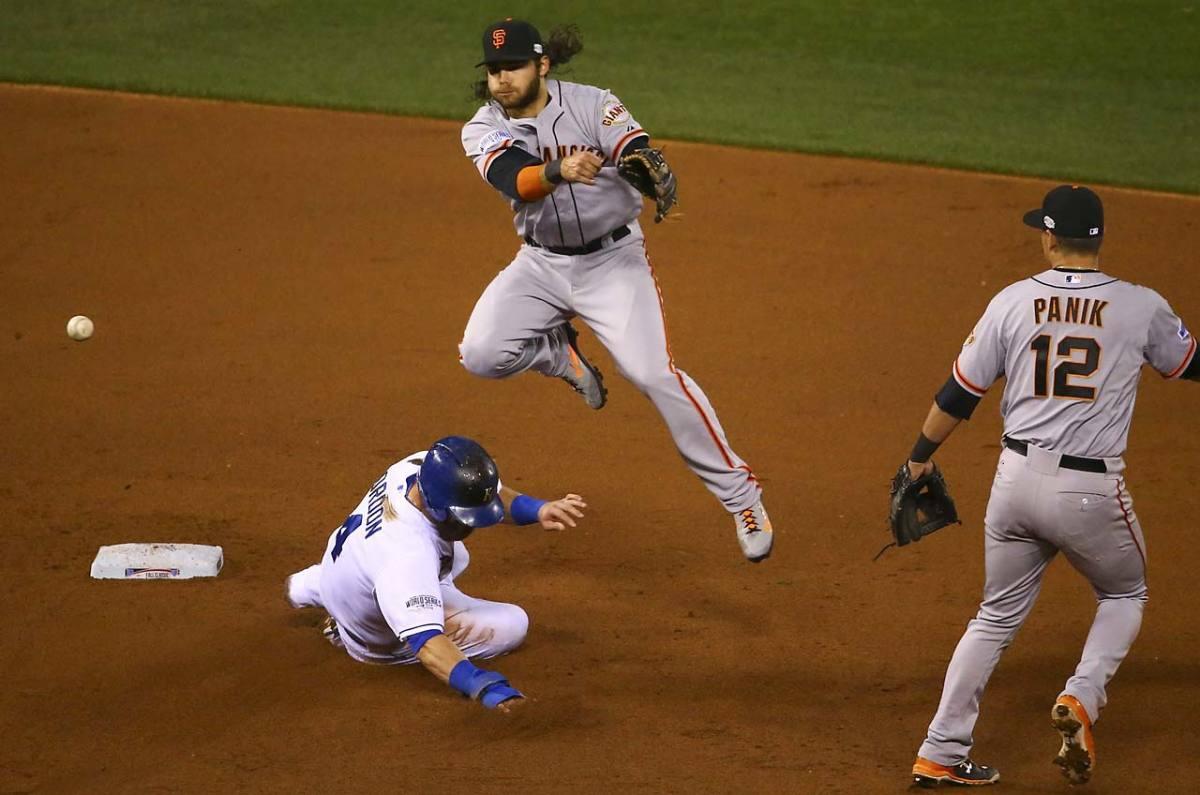 World-Series-Game-7-18.jpg