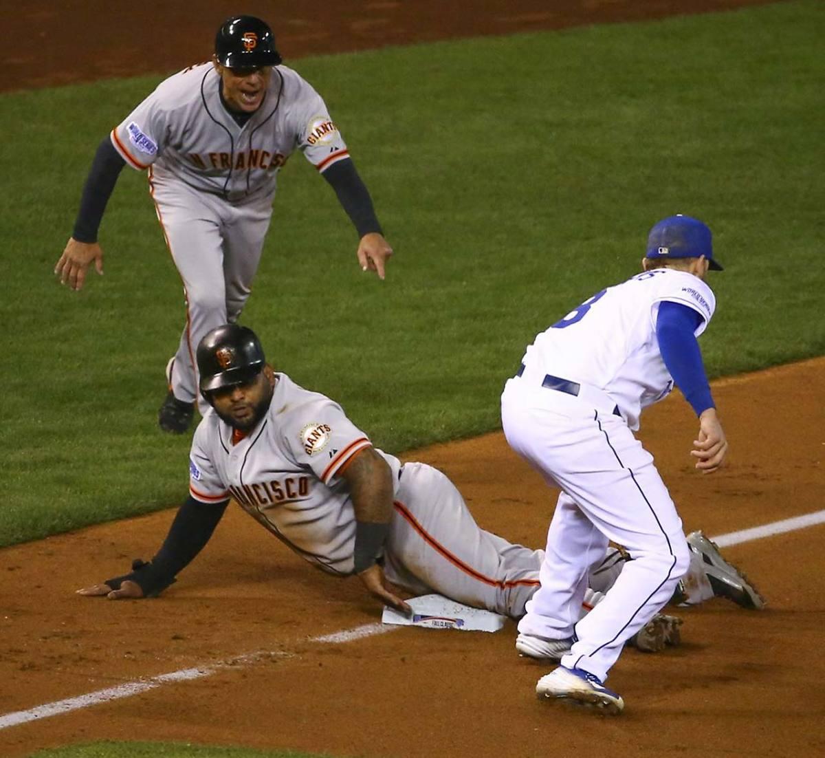 World-Series-Game-7-27.jpg