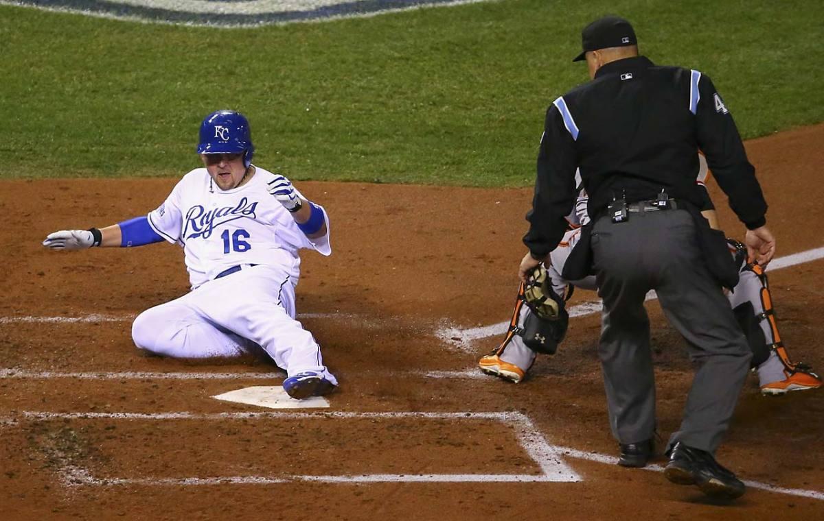 World-Series-Game-7-37.jpg