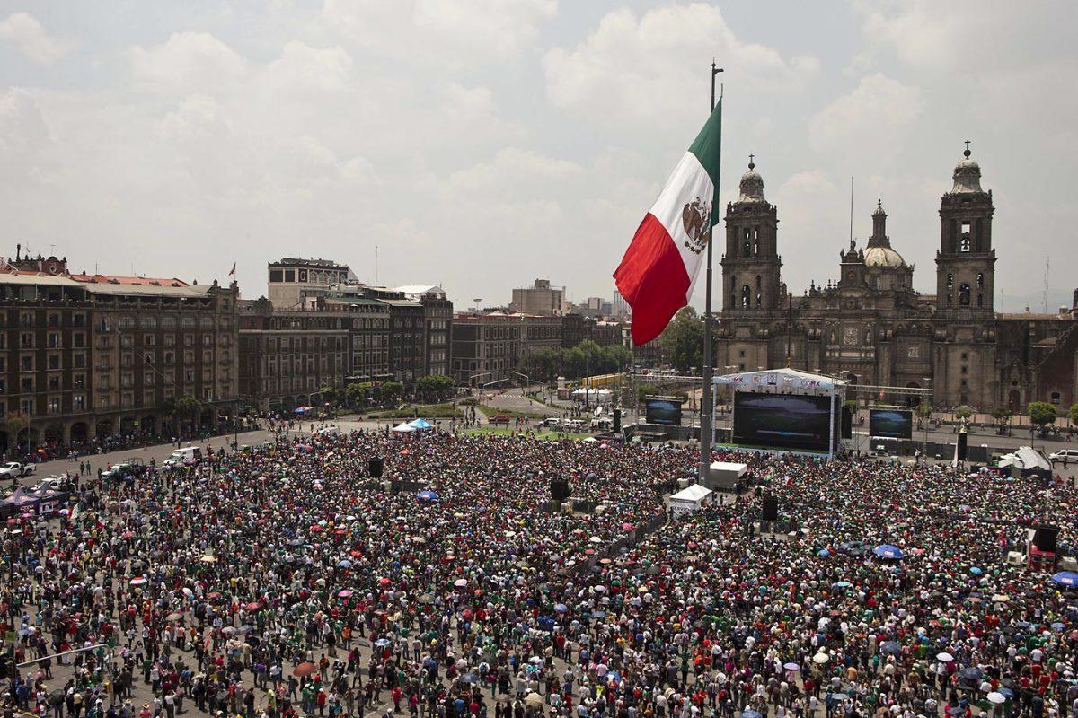 mexico-b5b8043-0.jpg