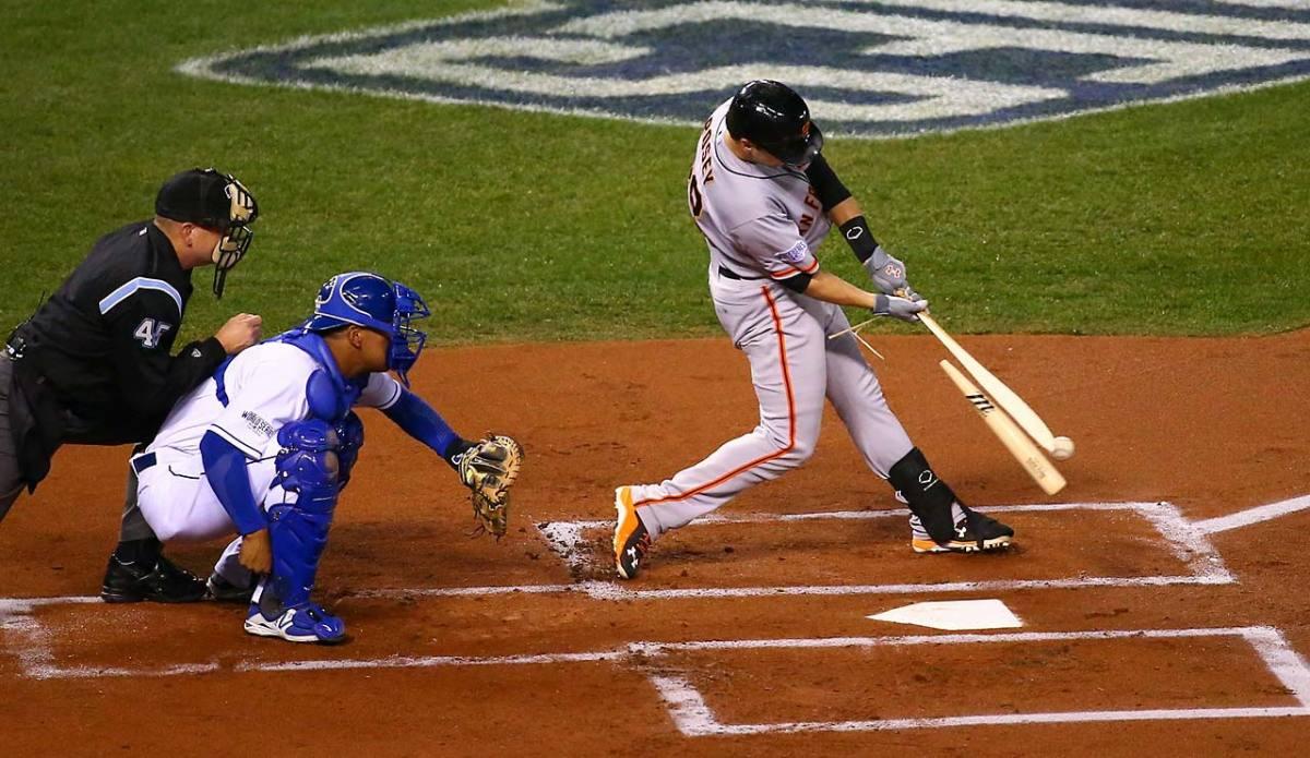 World-Series-Game-7-39.jpg