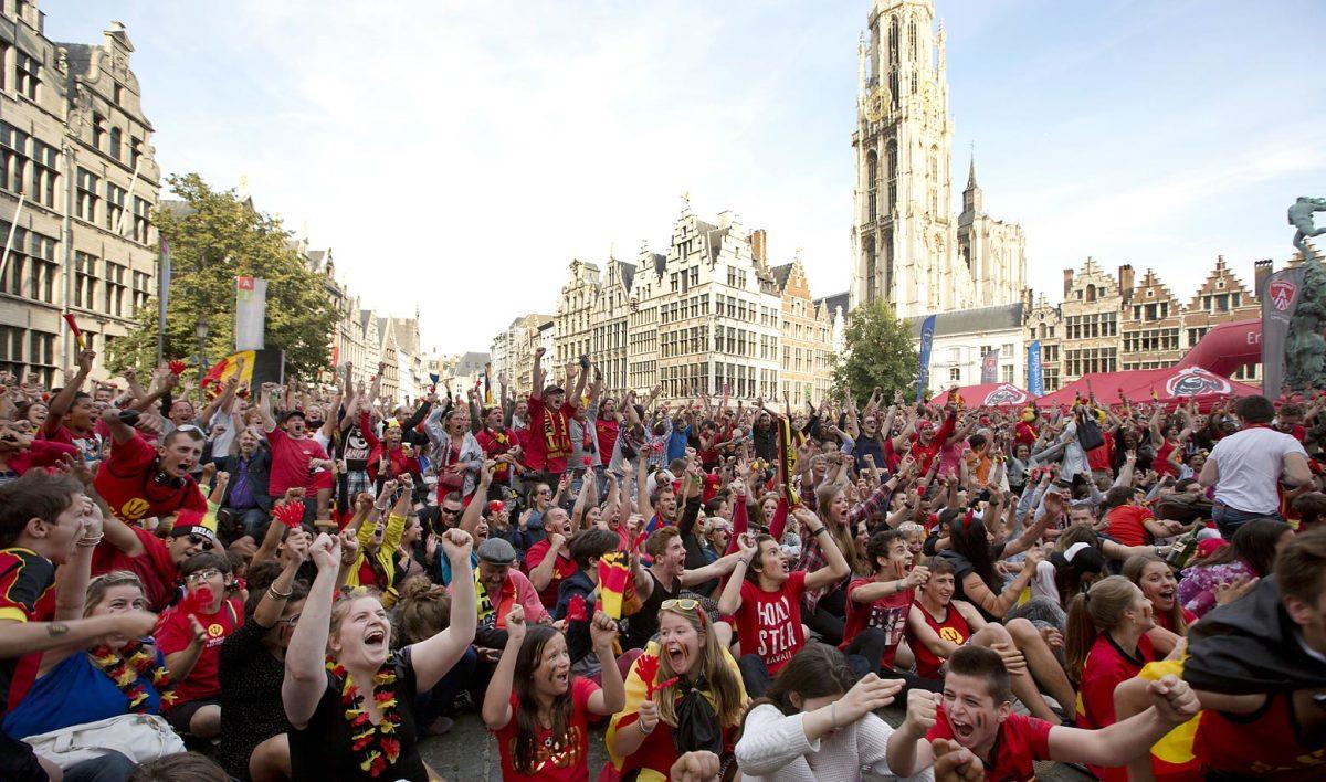 belgian-5b2036d1-0.jpg