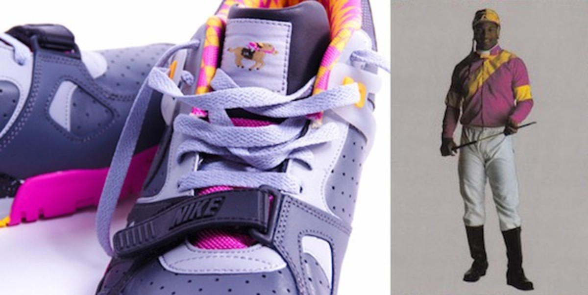 Nike-Air-Trainer-3-Bo-Knows-Horse-Racing