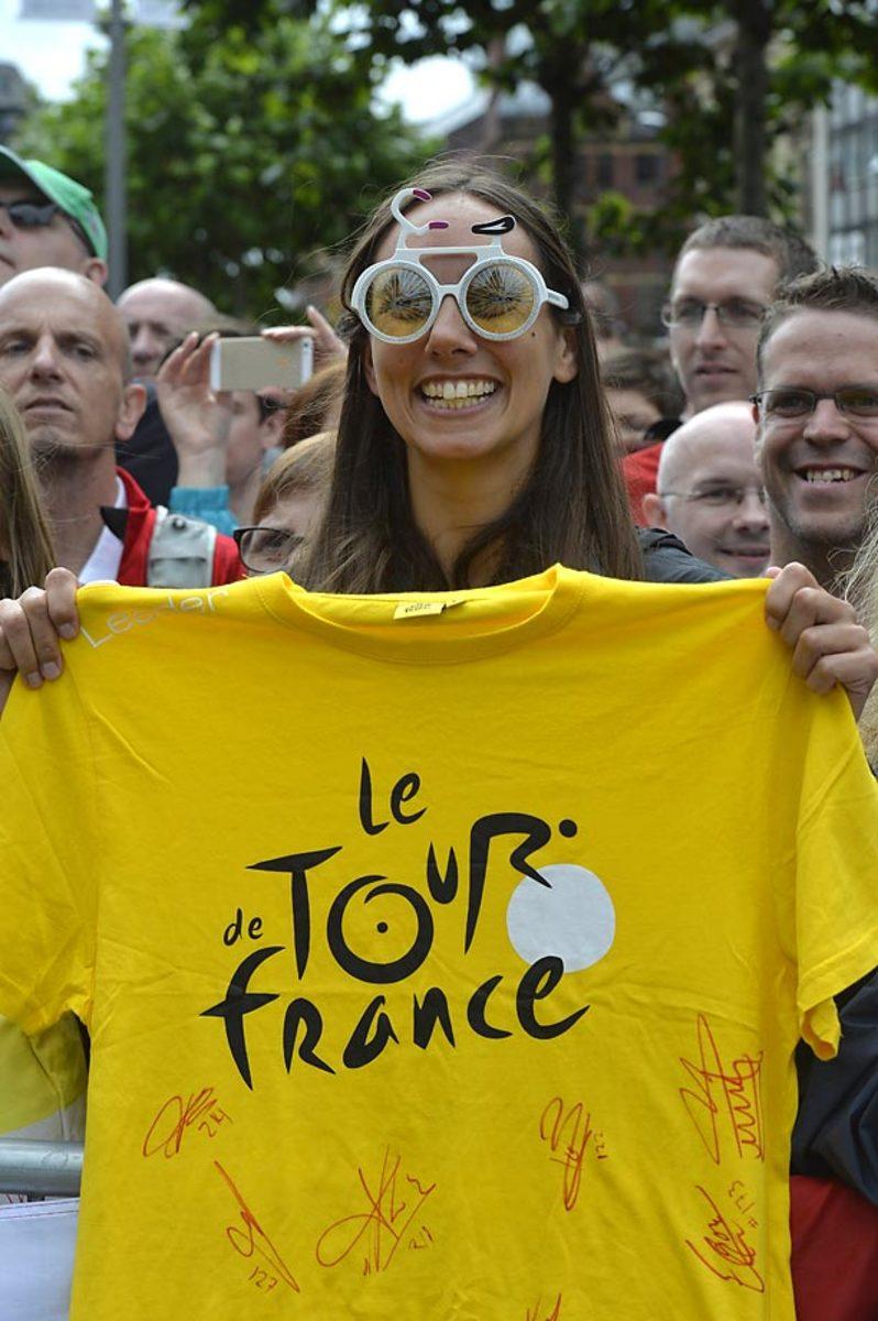 tour-de-france-fans-CDK1407051159_Tour_de_France.jpg