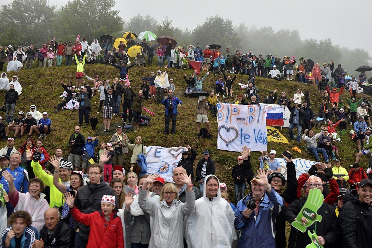 tour-de-france-fans-452064312_10.jpg