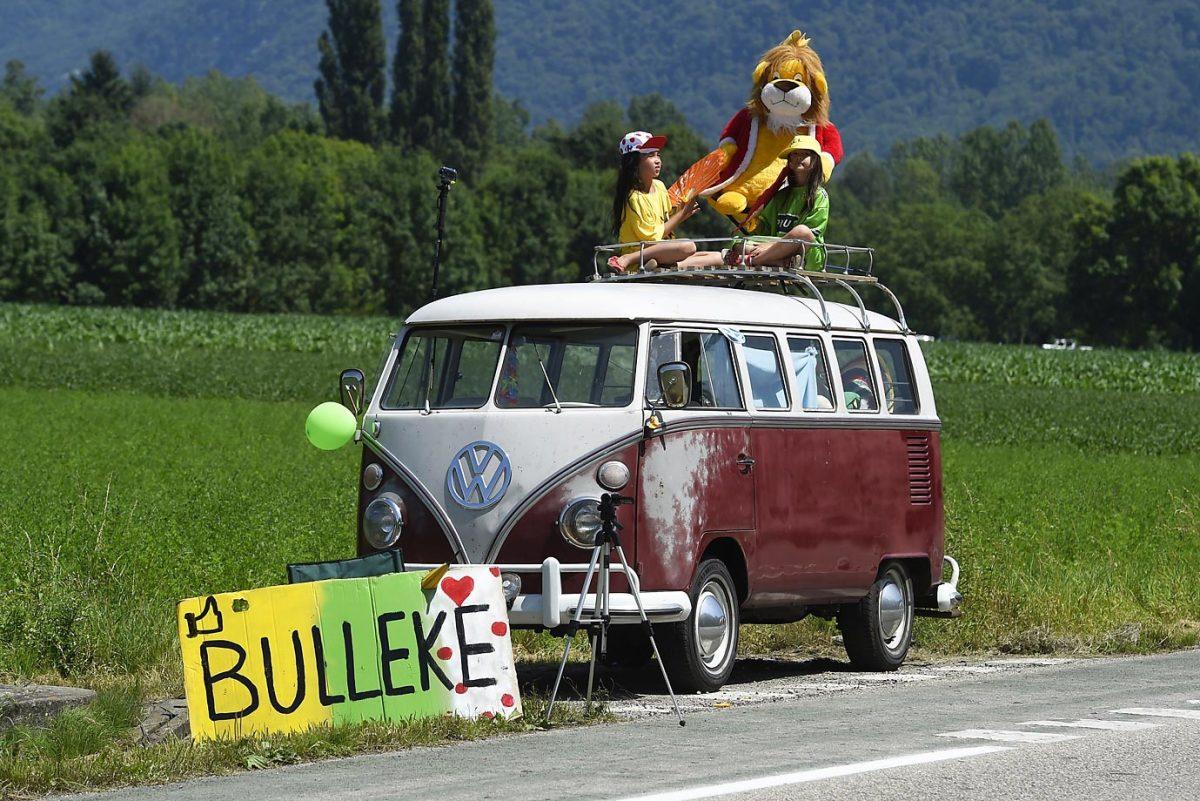 tour-de-france-fans-CDK140718169z_Tour_de_France.jpg