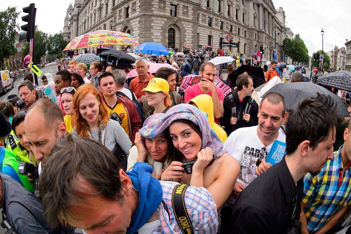 tour-de-france-fans-451803876_10.jpg