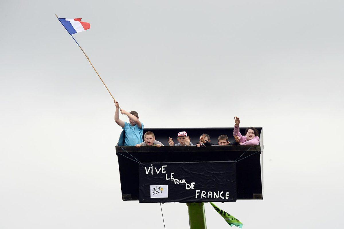 tour-de-france-fans-452021188_10.jpg