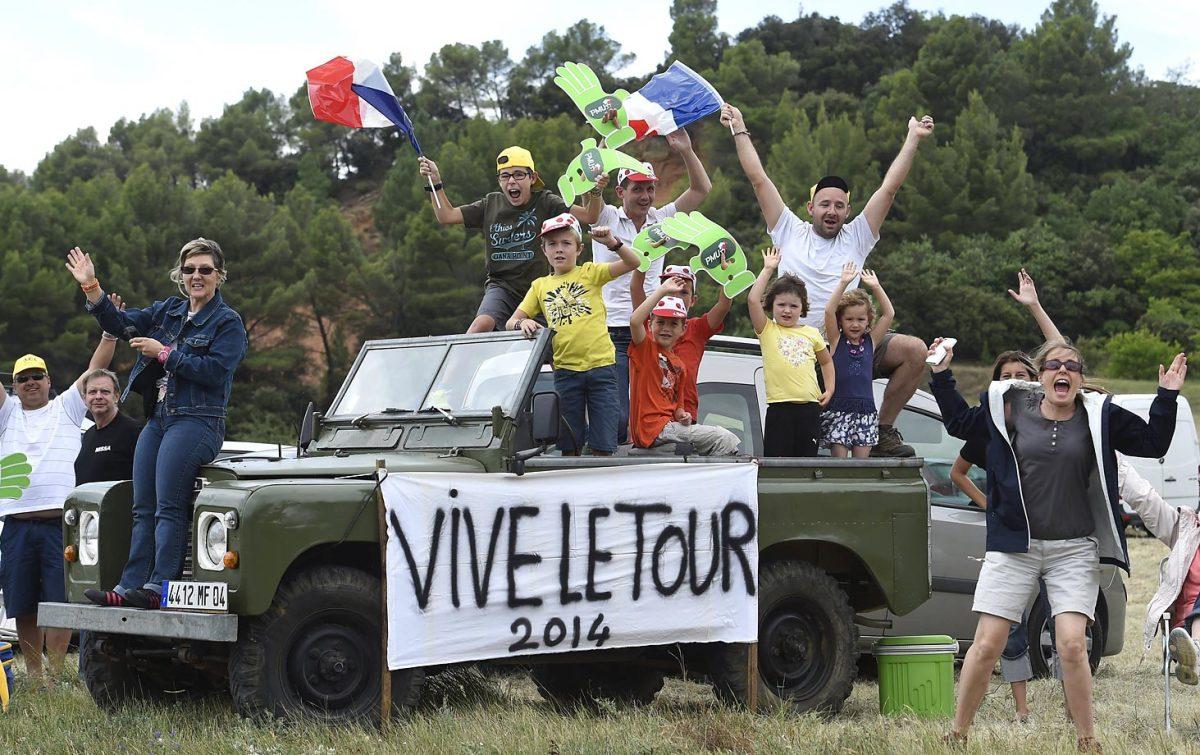 tour-de-france-fans-CDK140720c7410_Tour_de_France.jpg