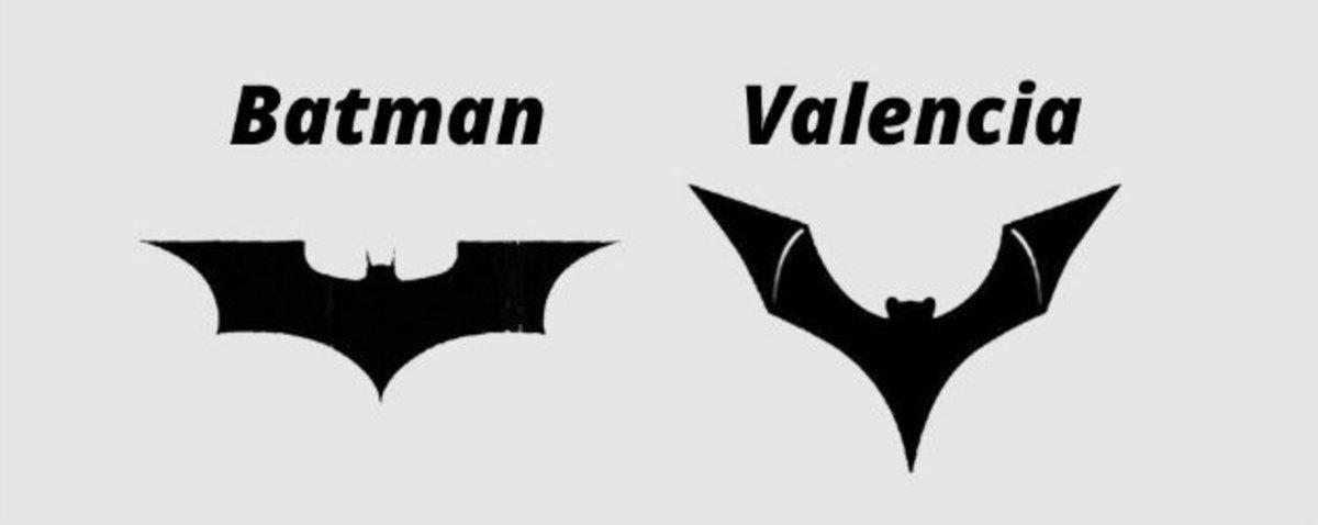 Batman-valencia-logos.jpg