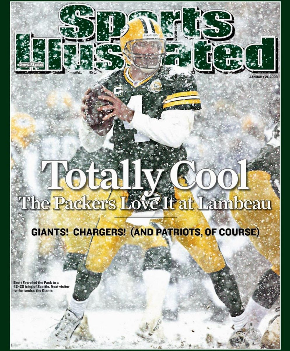 2008-Packers-Seahawks-Brett-Favre-snow-op5i-8696cov.jpg