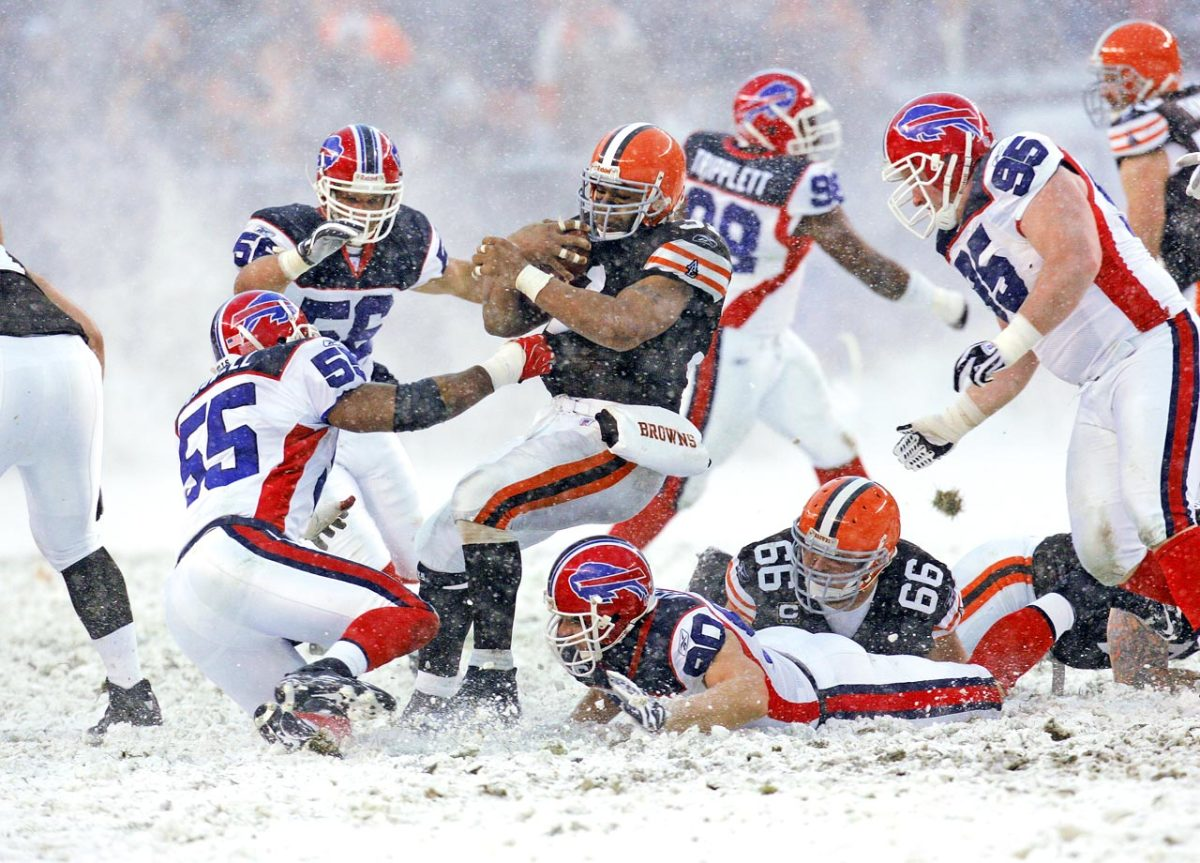 2007-Browns-Bills-Jamal-Lewis-snow.jpg