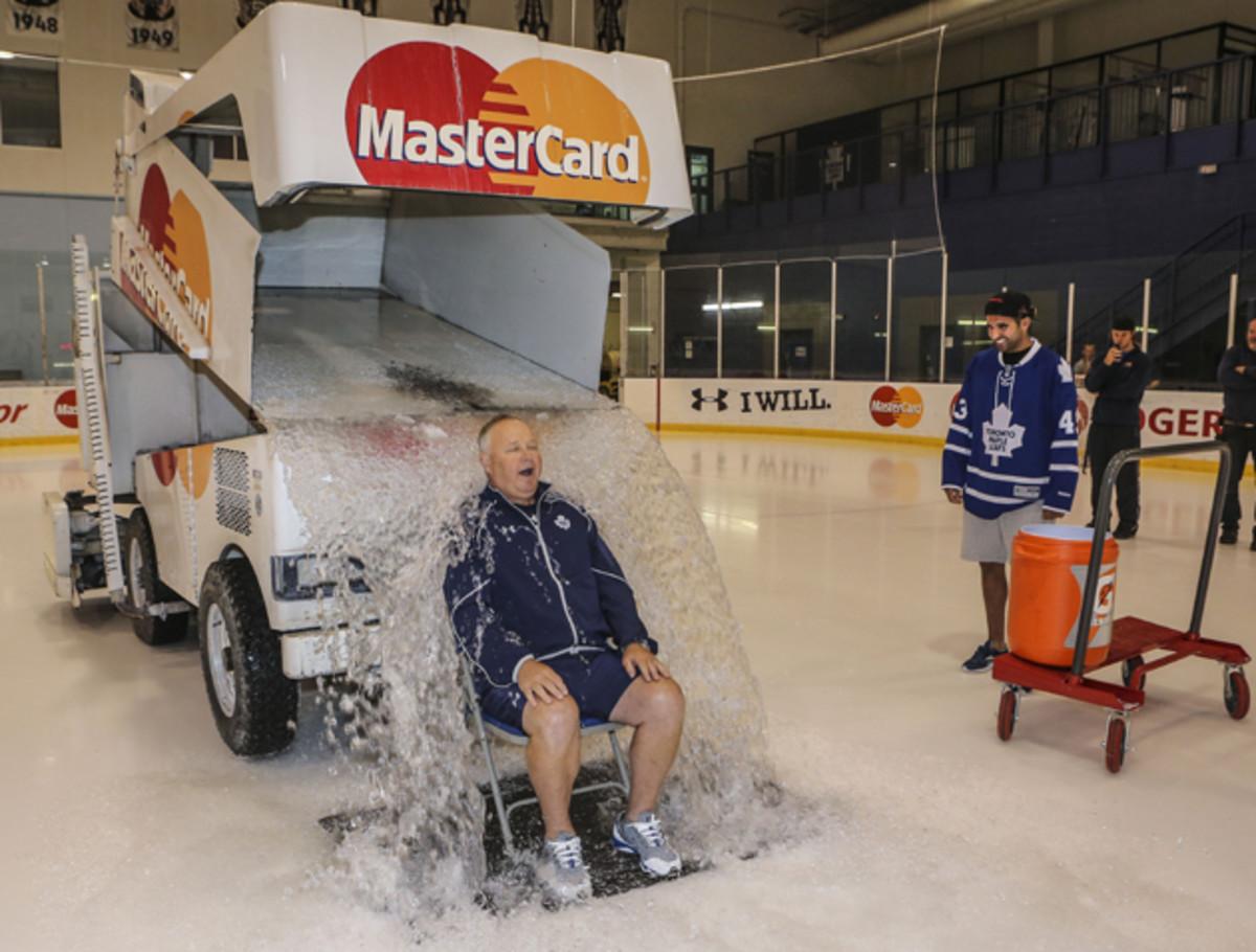 ice-bucket-randy-carlyle.jpg