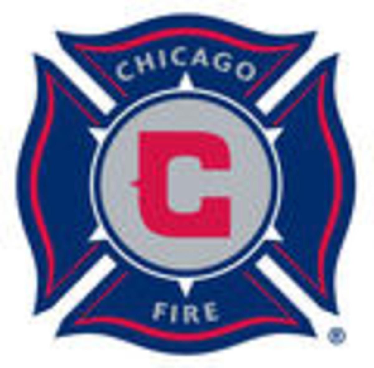 chicago-fire-logo