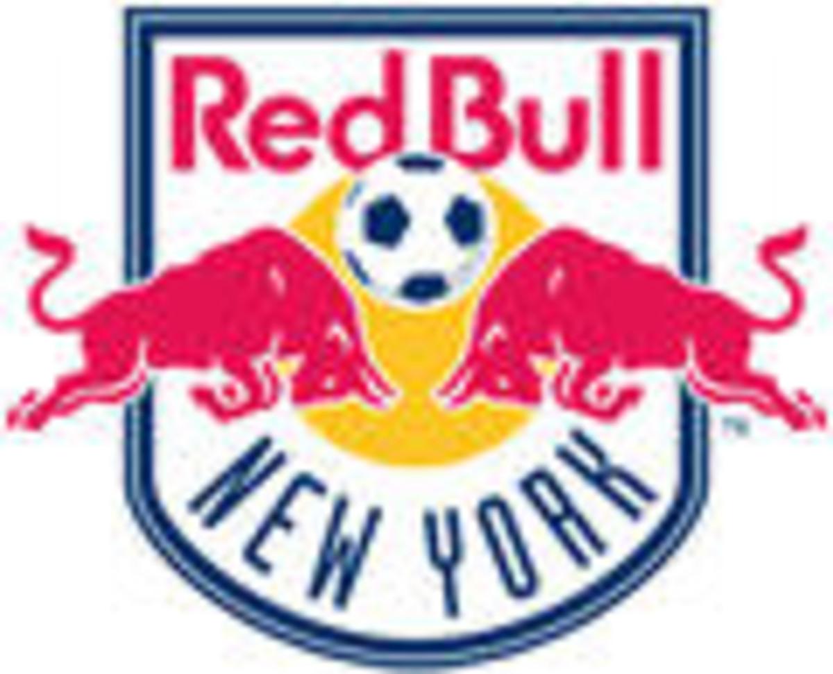 red-bulls-logo