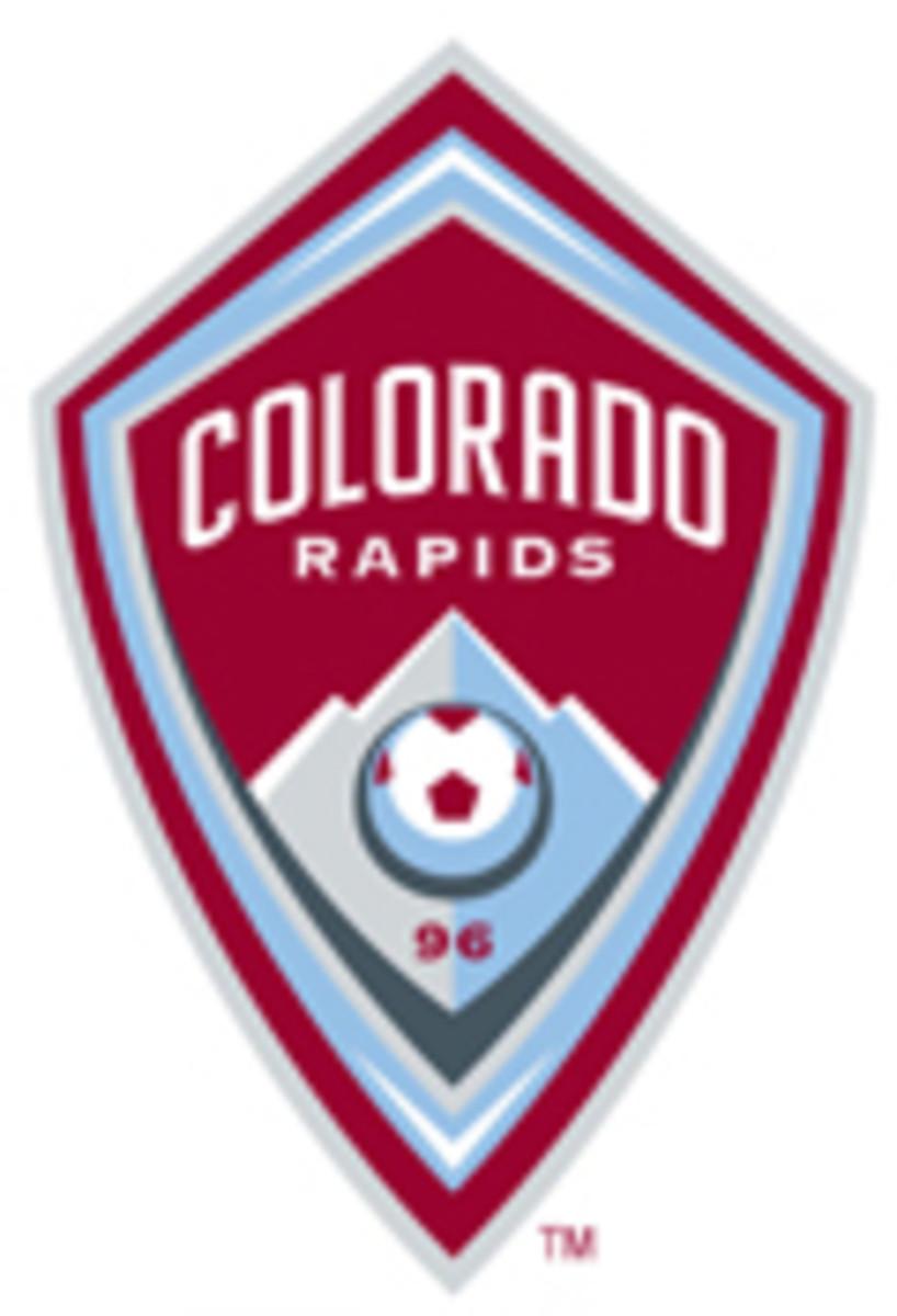 colorado-rapids-logo