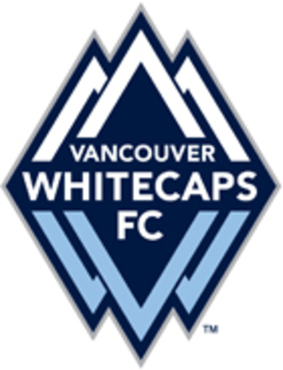 whitecaps-logo