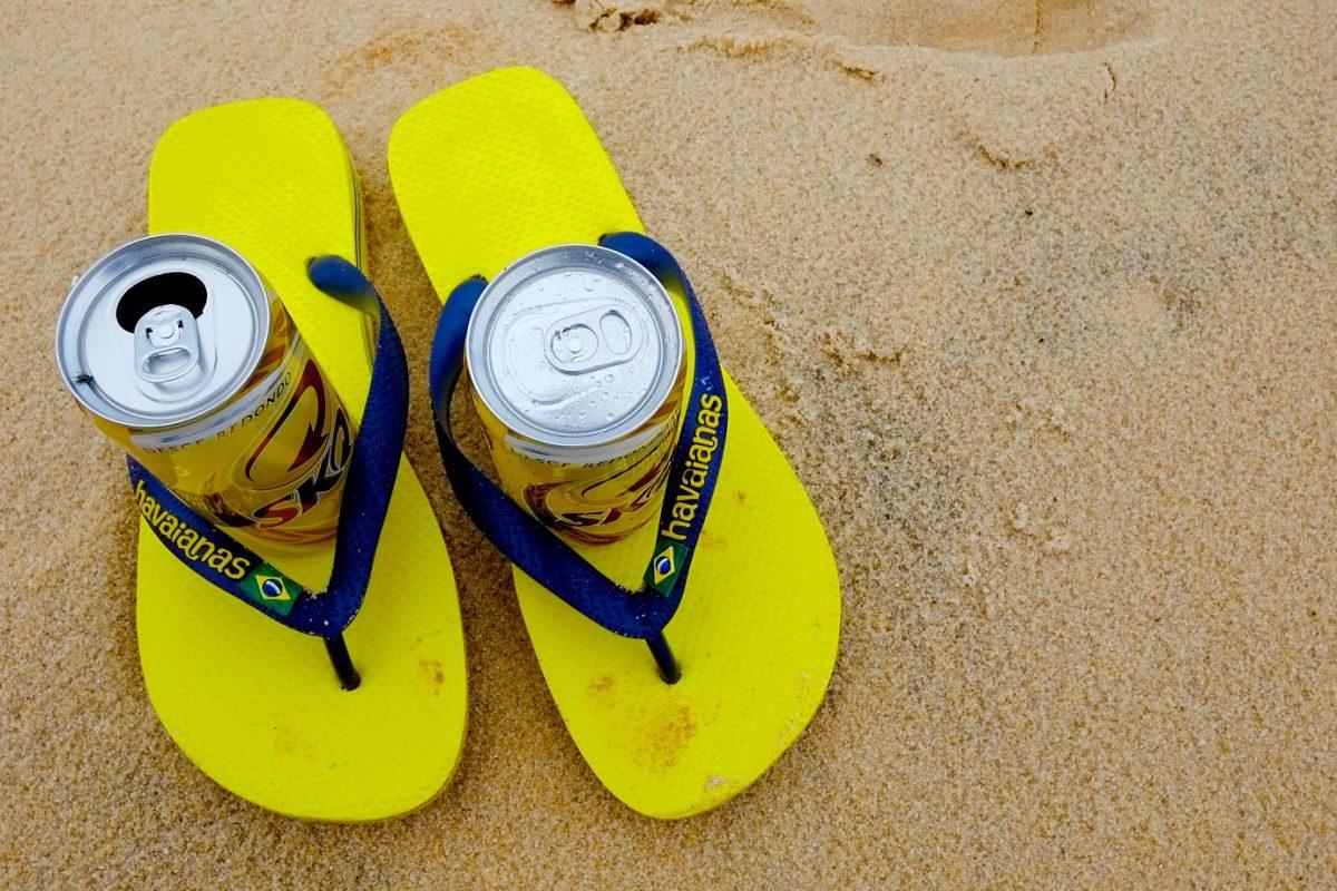 brazil-beach-199ec2cbc4ee0b277-0.jpg