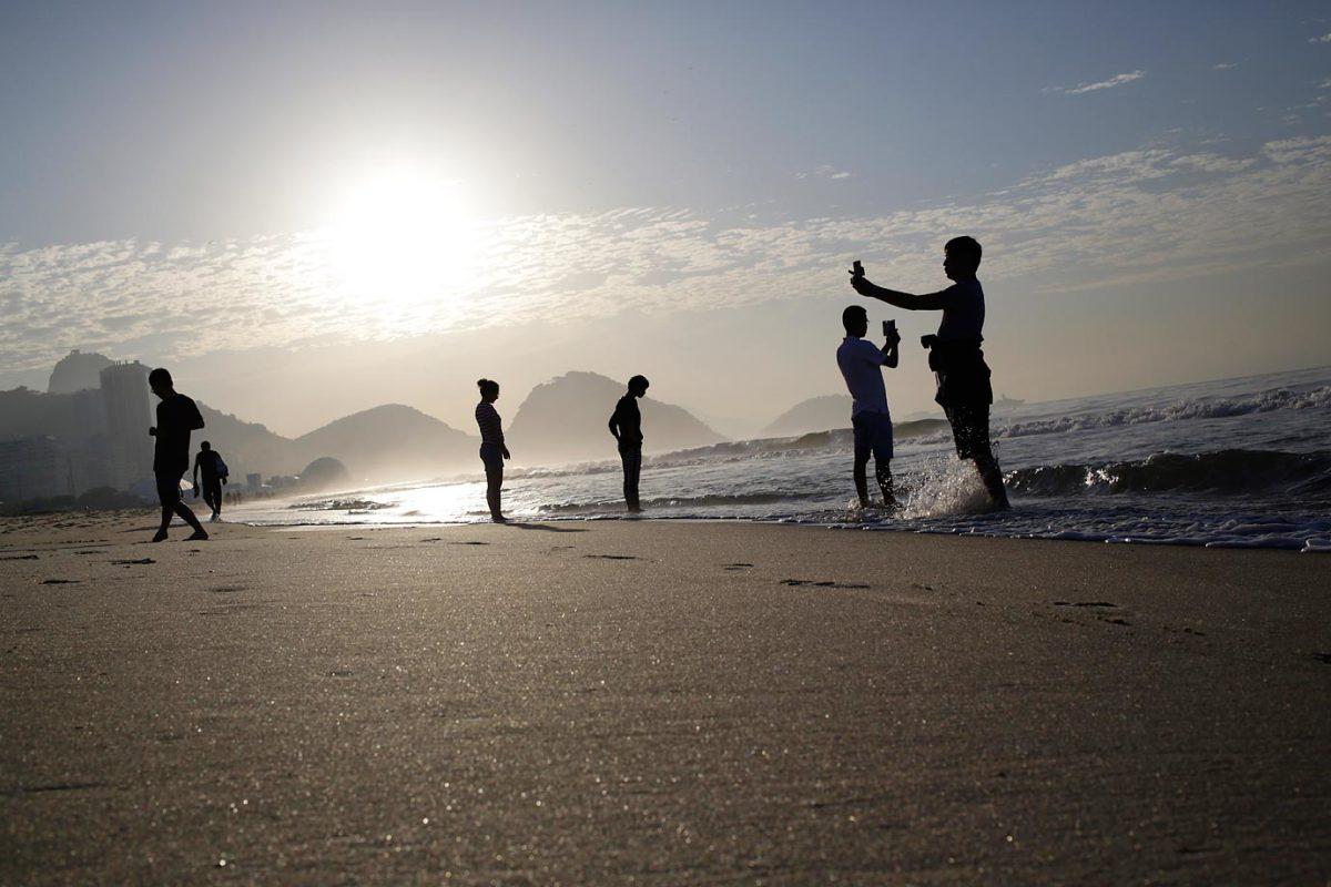 brazil-beach-948a9f29848-0.jpg