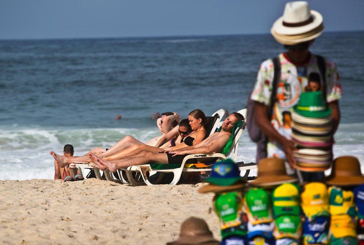 brazil-beaches-450482976_10.jpg