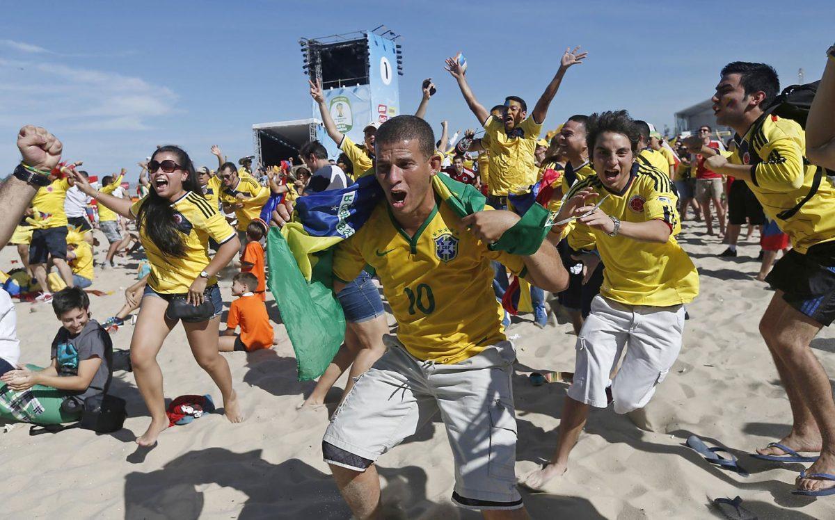 brazil-beach-568a5f092b5d7cff23-0.jpg