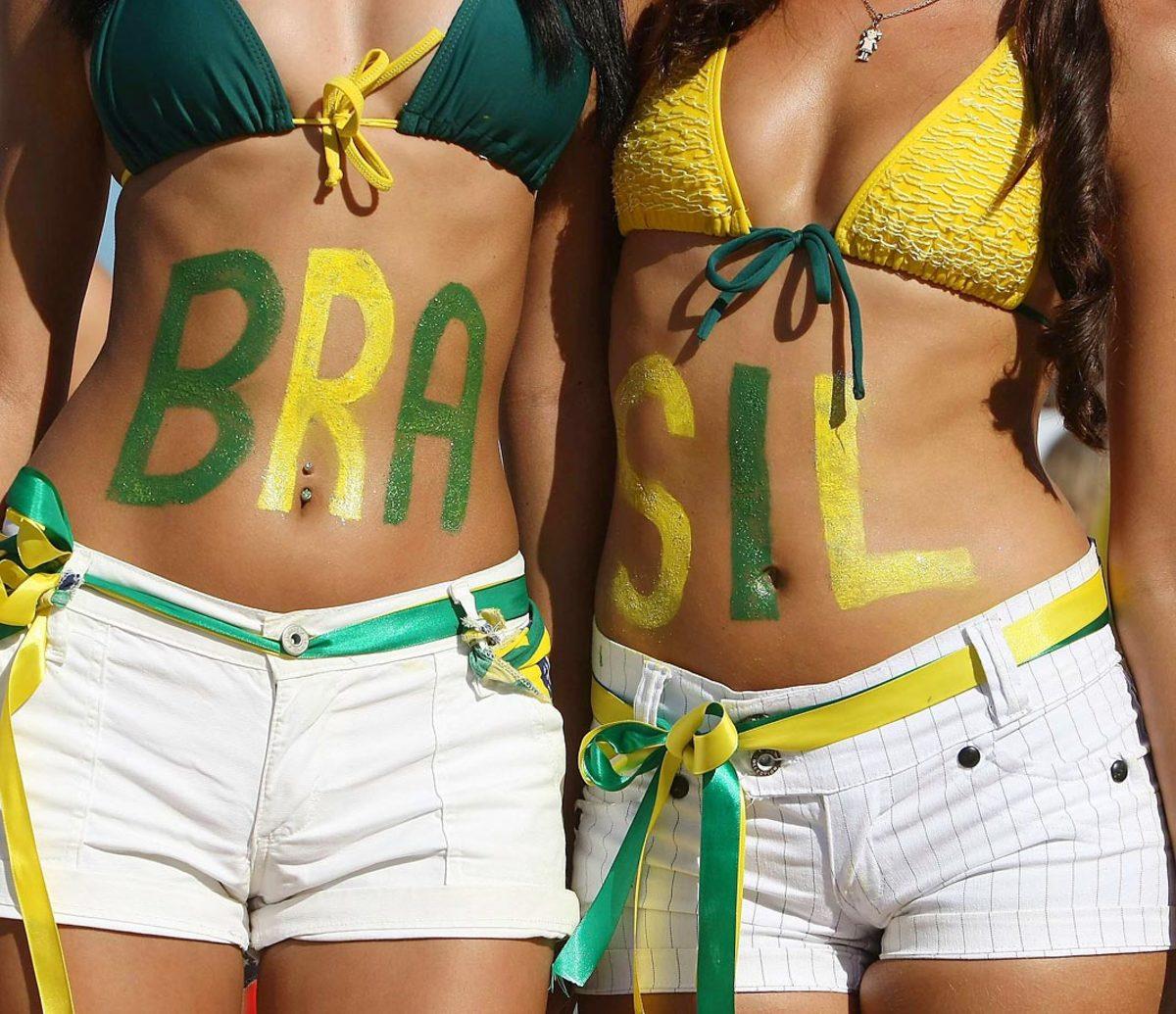 01 1 a brazil-beaches-28321081.jpg.filepart_1.jpg