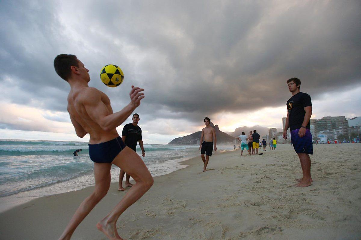 brazil-beaches-X158334_TK9_1821.jpg