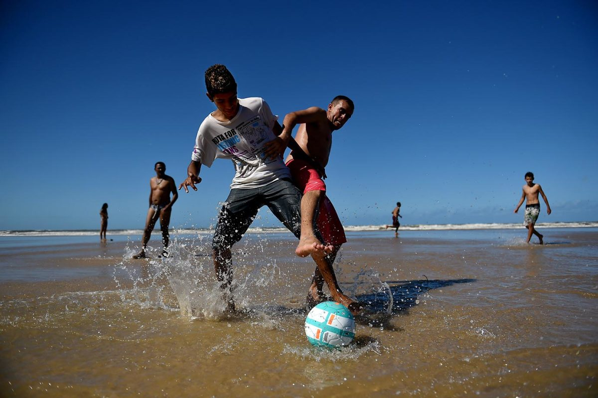 brazil-beach-450663014_10.jpg