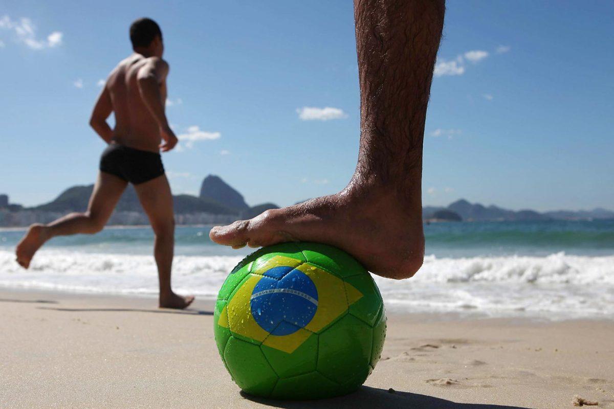 brazil-beachesfilepart.jpg
