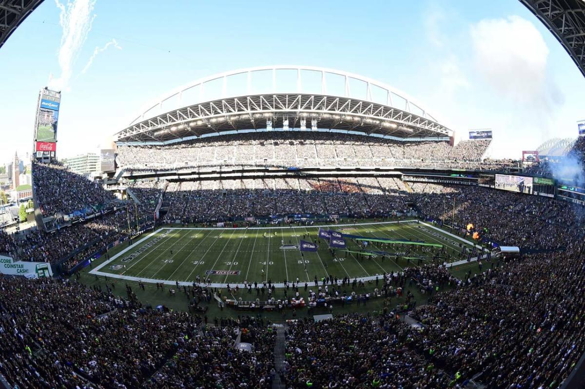 Seattle-green-bay-2.jpg