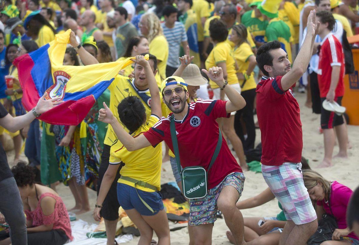 brazil-beaches-4a40b1339d(2).jpg