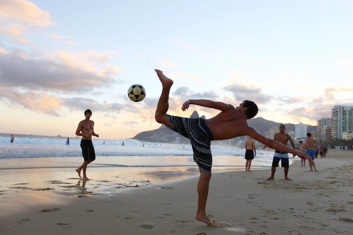 brazil-beaches-X158334_TK10_1527.jpg