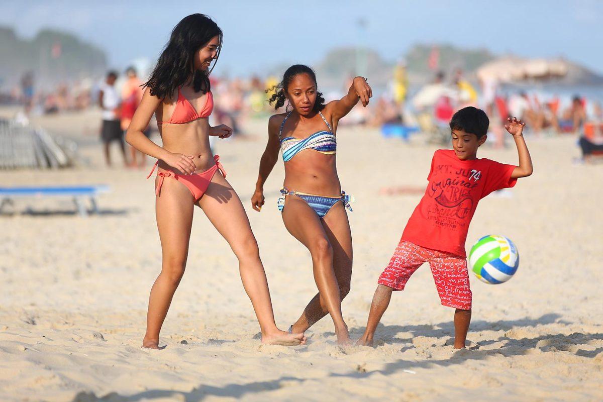 brazil-beaches-X158334_TK9_0938.jpg