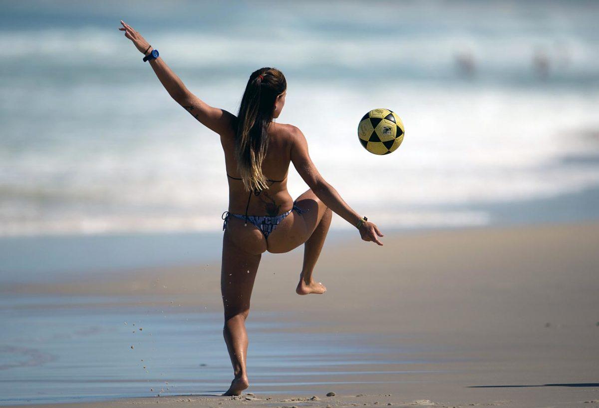 rio-de-janeiro-beach-soccer.jpg