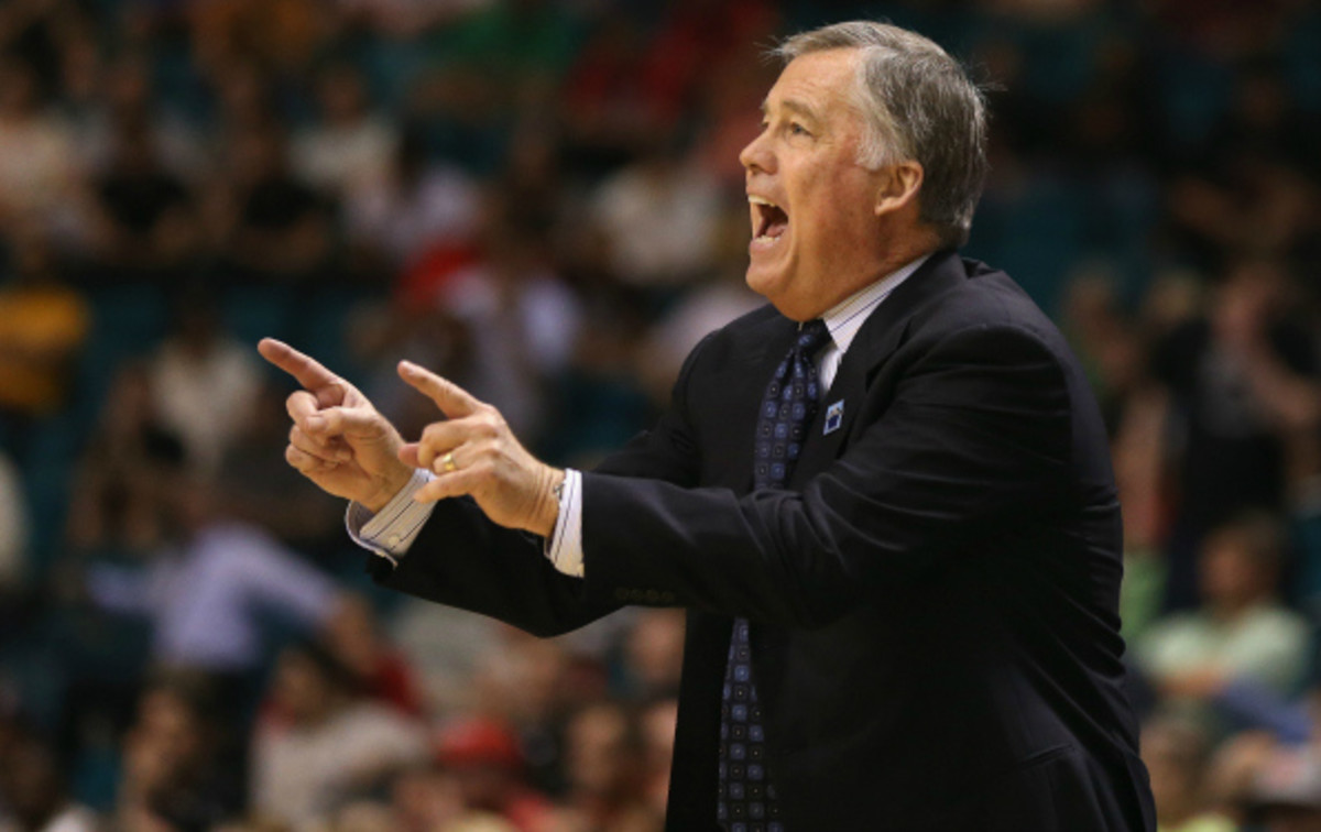 re after Cal's 2013-14 season ended with a 21-14 record and a quarterfinal loss in the NIT.