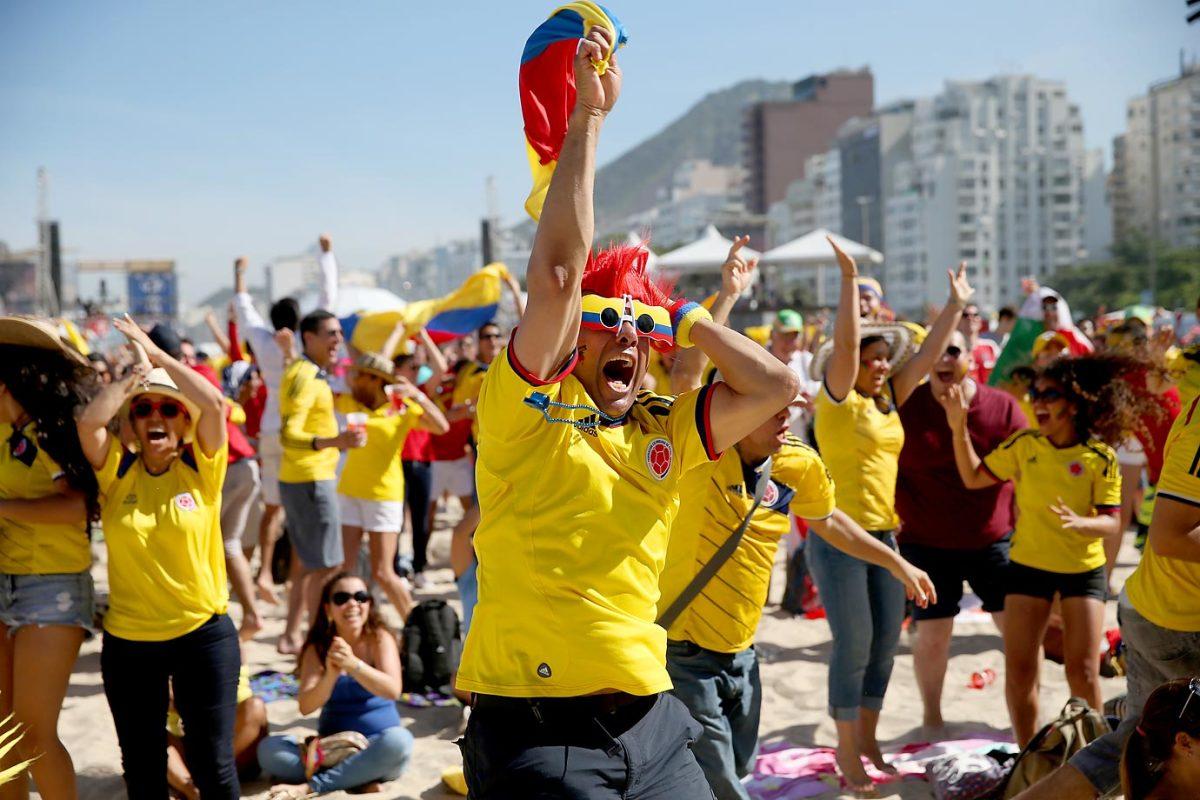 brazil-beach-450608384_10.jpg