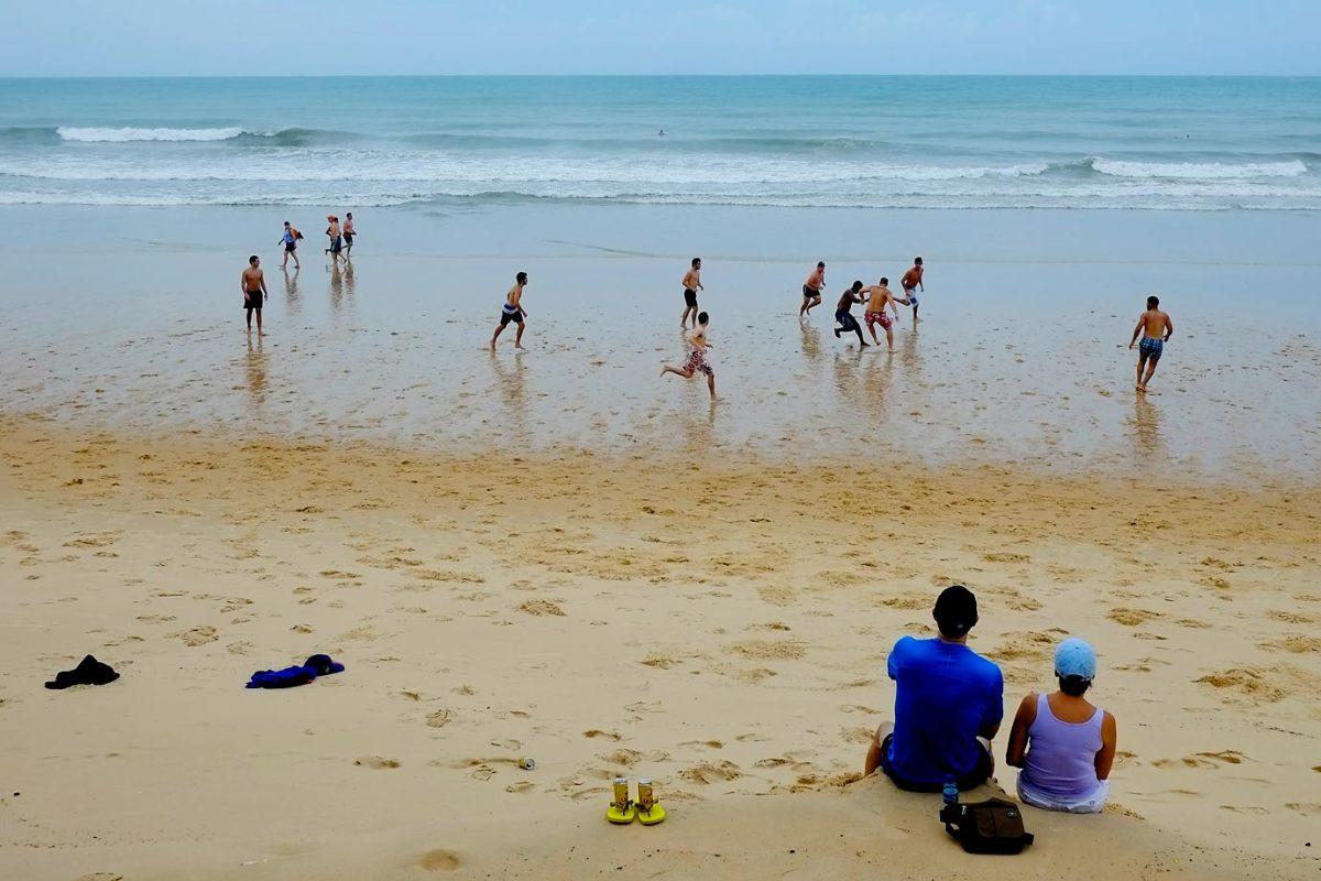 brazil-beach-92550c27edf690e7-0.jpg
