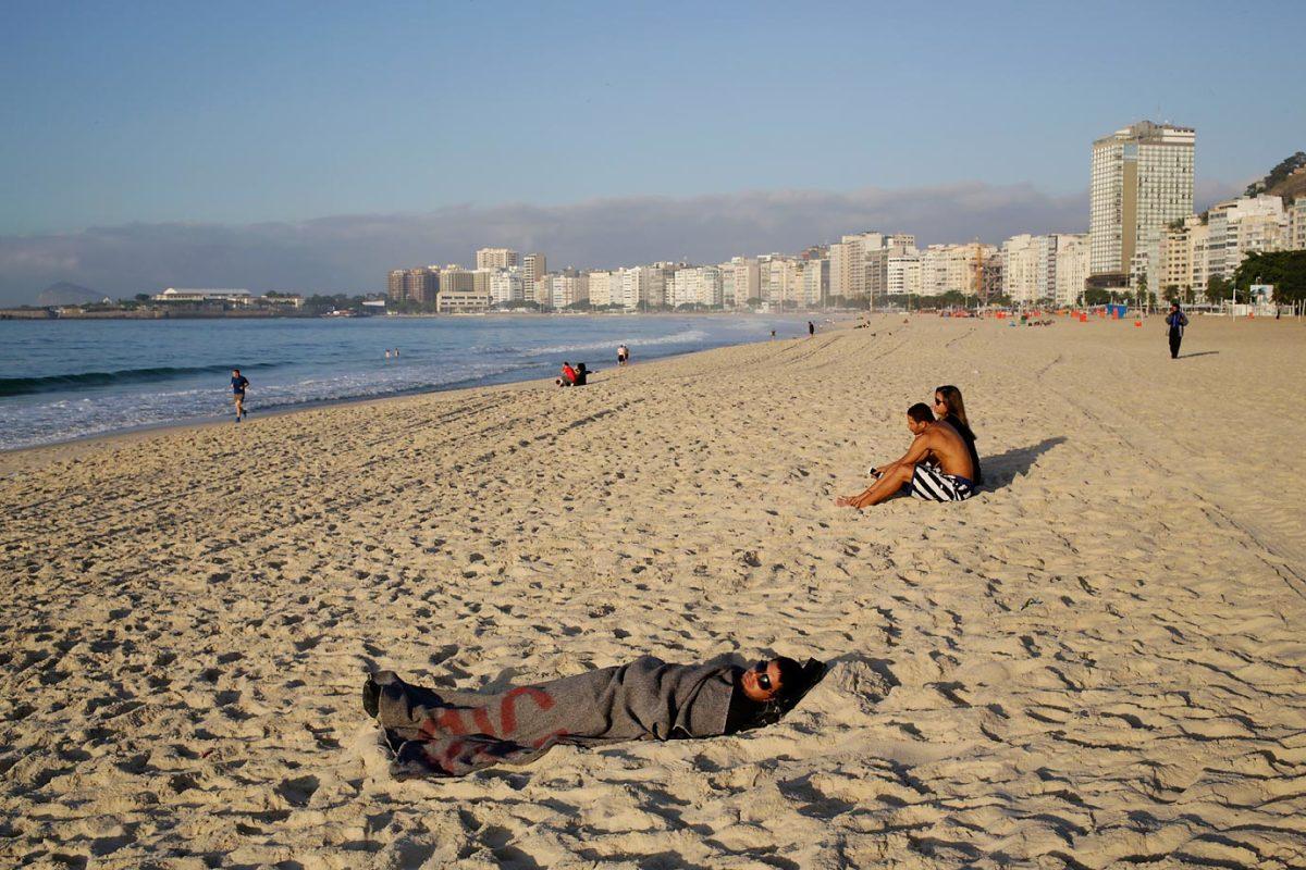 brazil-beach-e148dc74529b-0.jpg
