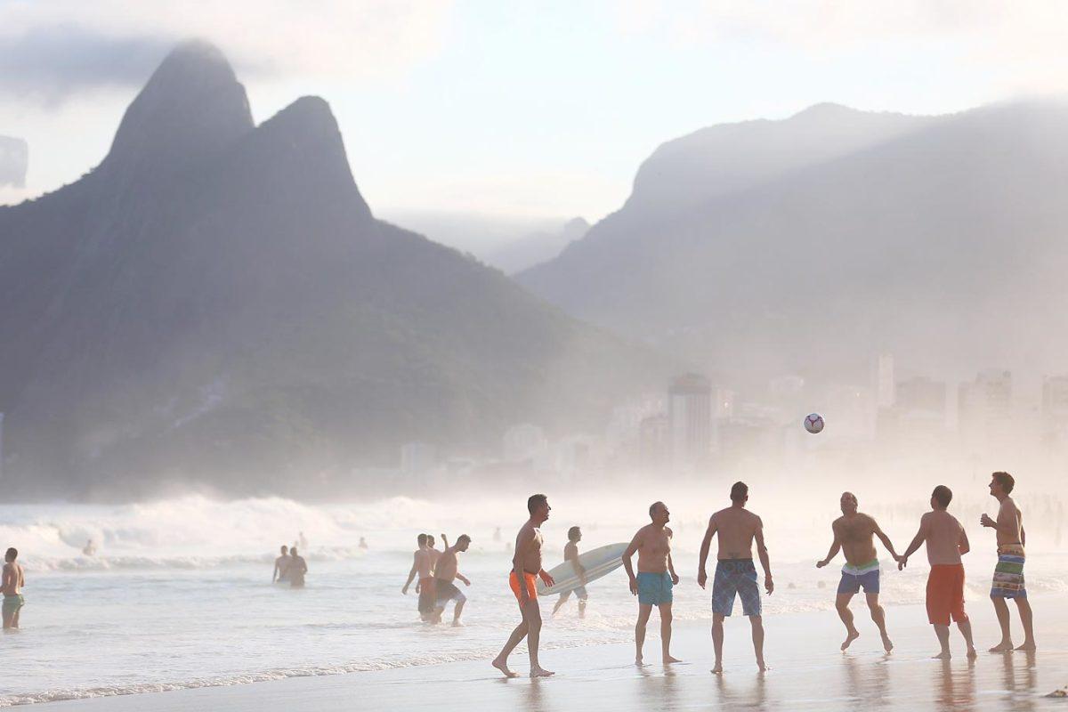 brazil-beaches-X158334_TK9_1185.jpg