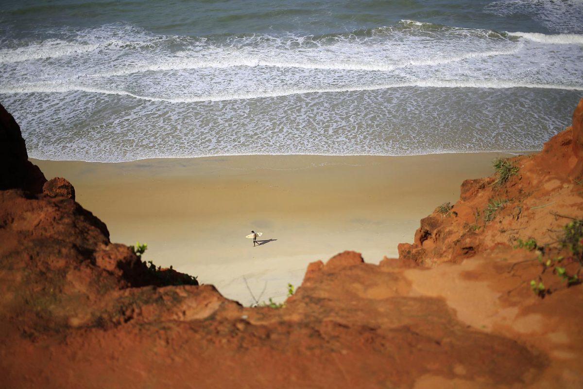 brazil-beach-8b36ef20b437fe-0.jpg