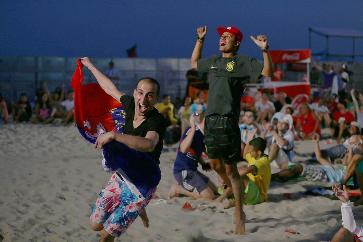 brazil-beach-450673400_10.jpg