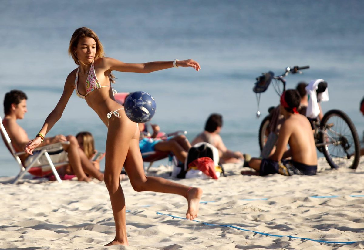 01 brazil-beaches-2011-07-29T215535Z_01_(2)_1.jpg