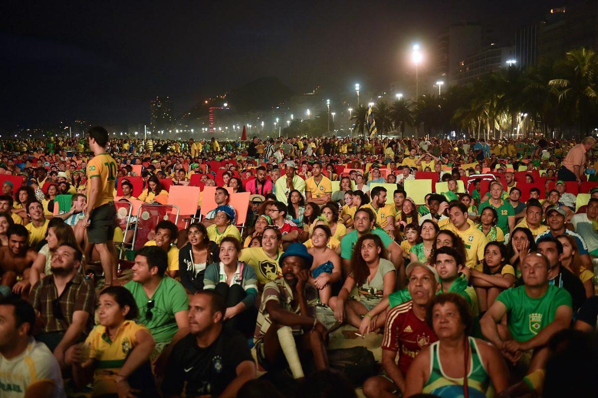 brazil-beaches-450507028_10.jpg