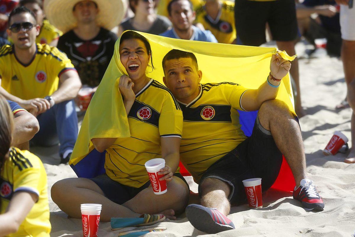 brazil-beach-a8014e0718f3a6cb-0.jpg