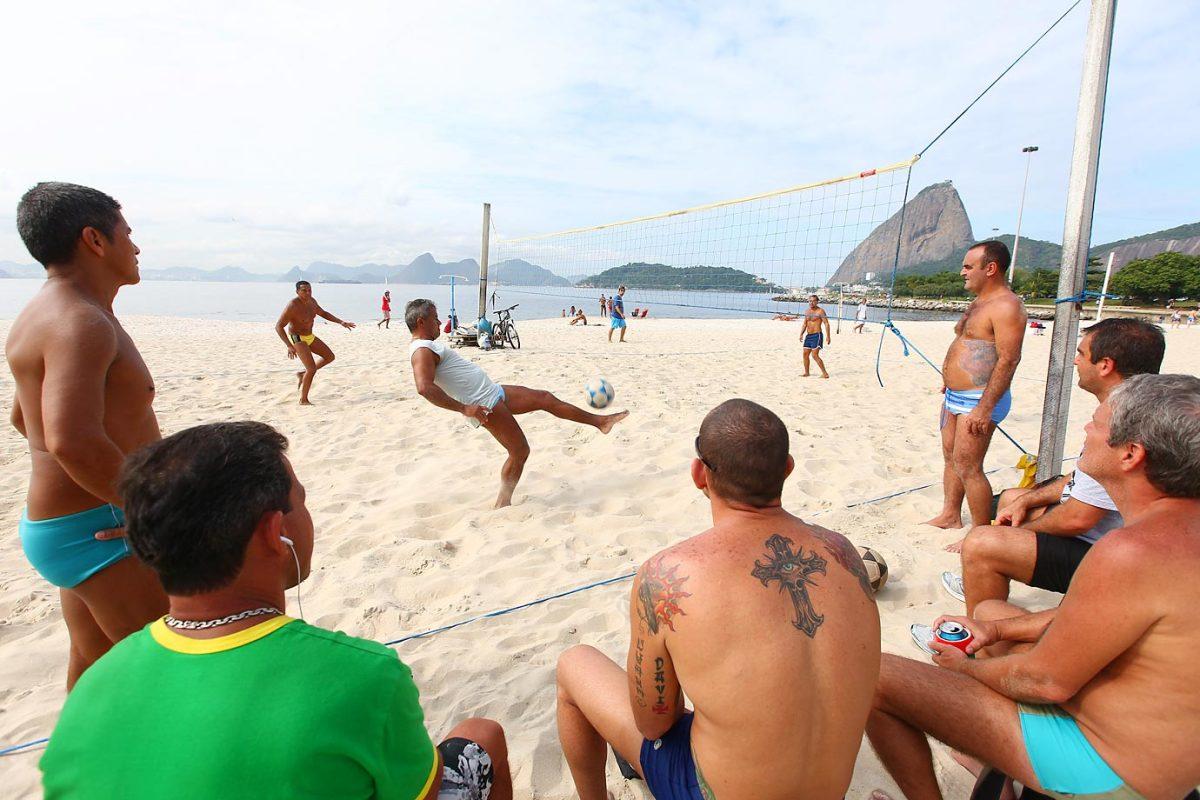 brazil-beaches-X158334_TK9_0154.jpg