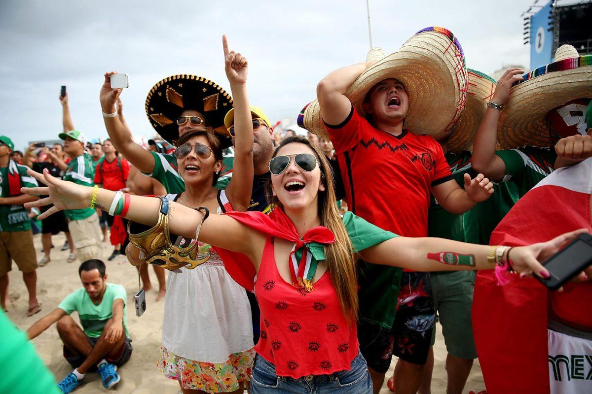 brazil-beach-450566294_10.jpg