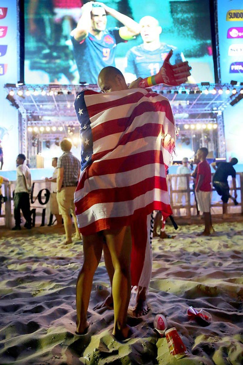 brazil-beach-450580274_10.jpg