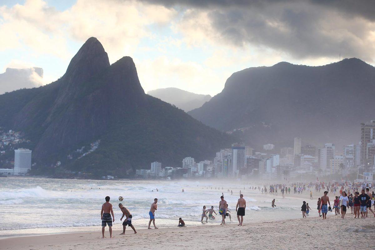 brazil-beaches-brazil-beaches-X158334_TK10_0528.jpg