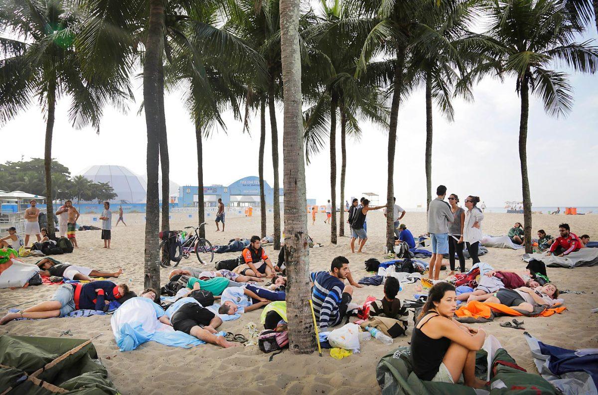 brazil-beach-4aec2dd24b53be5ca-0.jpg
